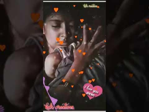 mother's-day-special-whatsapp-status-video-||-#kslr-(128k)-telugu-love-song-full-screen-status-2019