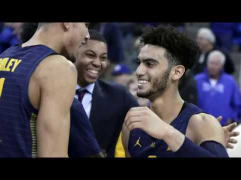 Markus Howard sets Big East Record w/ 53 PTS | Marquette vs Creighton  | UNCONSCIOUS SCORER | Mp3