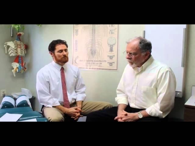 Reversal of Inflammatory Osteoarthritis