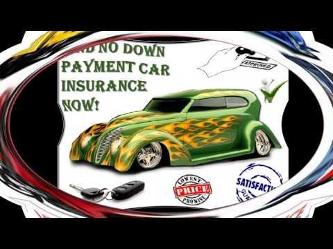 Best 5 car insurance comparison 2017 Detailed Notes On best 100%