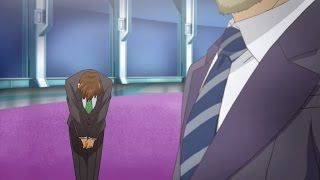 TVアニメ「戦姫絶唱シンフォギアGX」放送直前企画<ベスト・オブ・シ...