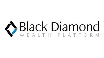 Black Diamond Wealth Platform | Portfolio Management Software