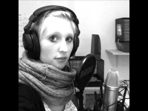 Helene fischer zerrissene jeans songtext