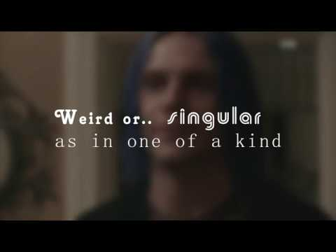 Ahs Quotes Simple American Horror Story CULT [Best Moments Quotes] YouTube