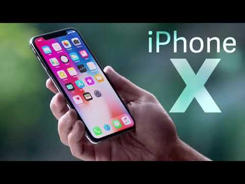 i phone x ringtone download pagalworld com