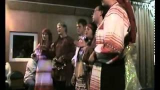«песня из мультика жил был пес там на гори» — Яндекс Видео(, 2010-12-13T19:19:47.000Z)
