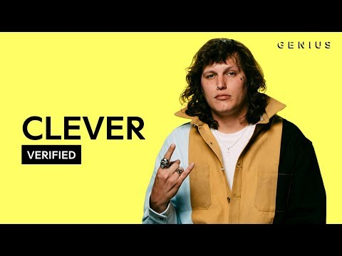 "Clever ""Loyalty"" Official Lyrics & Meaning 