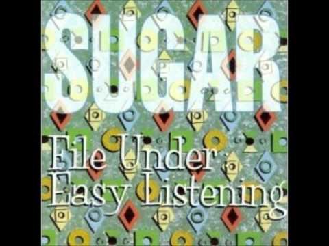 Sugar - Gift