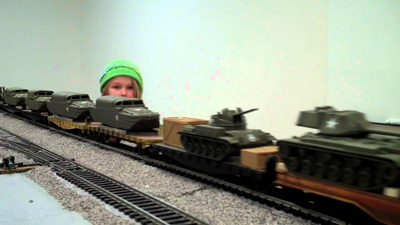 schwere Spahzug 1945   Railway gun, Tanks military  Wwii Train Car