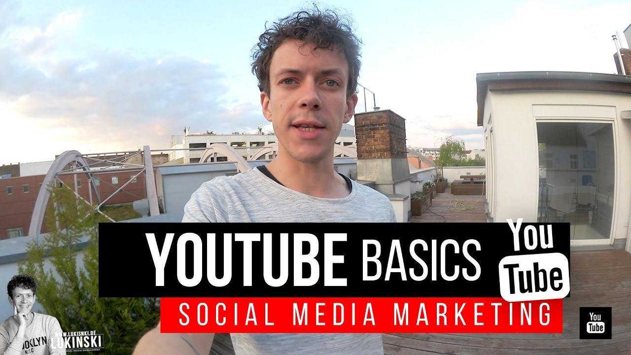 Youtube Studio einrichten Kamera, Beleuchtung & Co   Günstig bei ...