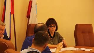 Александр Ландо и Николай Бондаренко спорят о жуликах и карманной социологии
