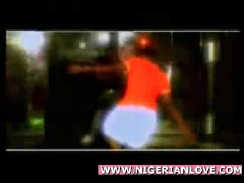 Odo Nwom- Kofi Nti & Ofori Amponsah Feat, Barosky - African Love Songs - Nigeria, Naija Music - www.NigerianLove.com from YouTube · Duration:  2 minutes 46 seconds