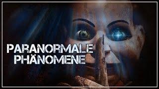 Paranormale Phänomene | Spuk-Geschichten (1) Doku ᴴᴰ