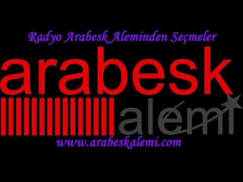 Karışık Özel Seçme Arabesk 2016 ( Part 3 ) www.arabeskalemi.com.tr