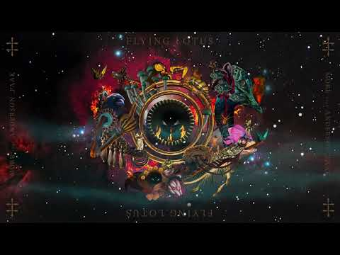 Flying Lotus - More (feat. Anderson .Paak) [Official Audio] Mp3