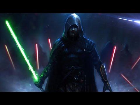 מהי משמעות הצבעים של חרבות האור ?!