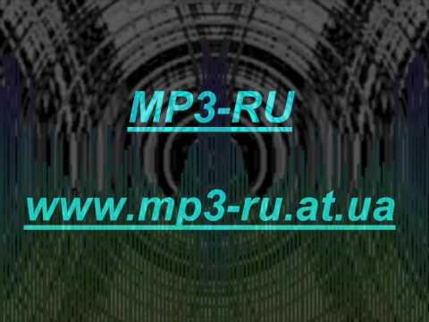Profile-Igruschka (mp3-ru.at.ua)