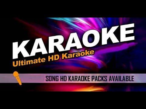 Mazhai Kuruvi Karaoke Chekka Chivantha Vaanam Mazhai Kuruvi Karaoke With Lyrics Tamil