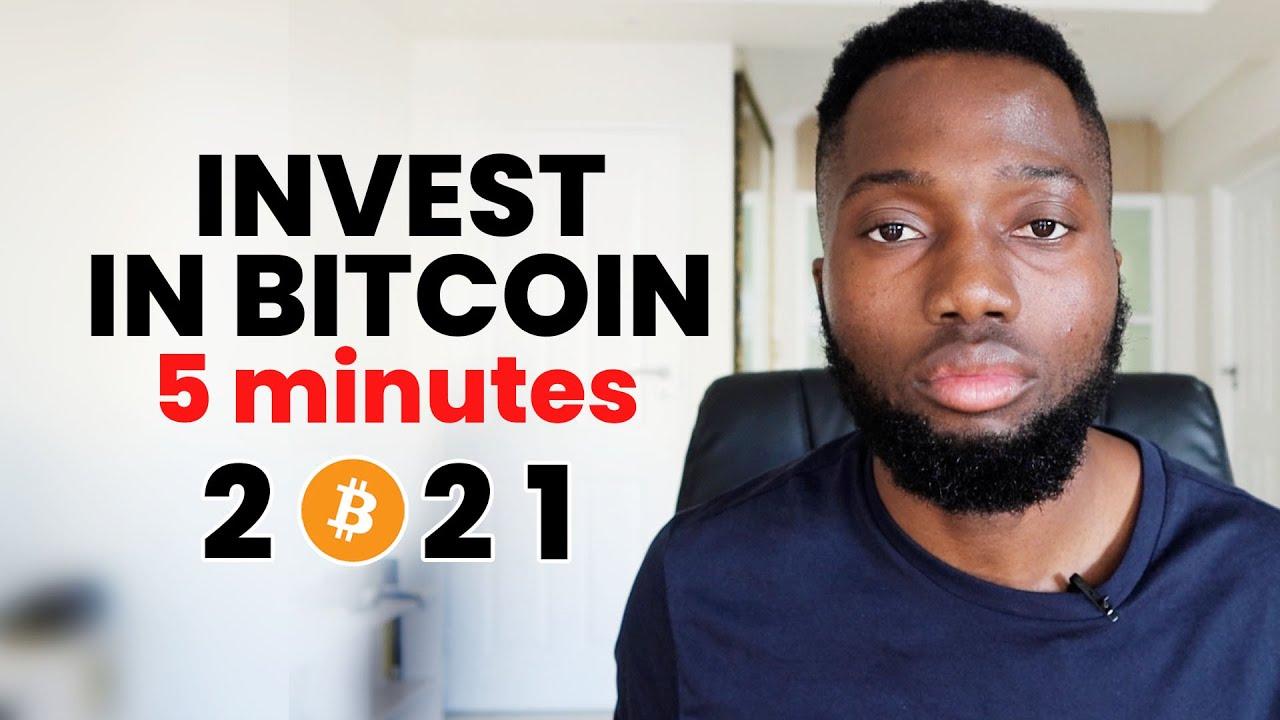 hogyan kell befizetni bitcoint a bittrex-ből az érme-tól)