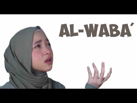 al-waba'-nissa-sabyan
