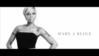 Mary J Blige - I Found My Everything (with lyrics)