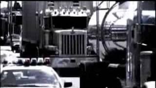 Paul Brandt - Convoy / ポール・ブラント「コンボイ」