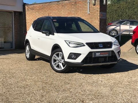 bartletts-seat-offer-this-arona-1.0-tsi-(115ps)-fr-suv-in-hastings