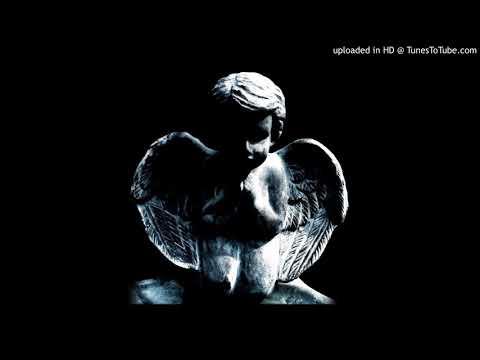 B-Taylor x $olution - Angels (Prod. B-Taylor)