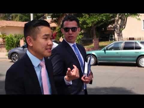 Join a Great Real Estate Company in San Fernando Valley