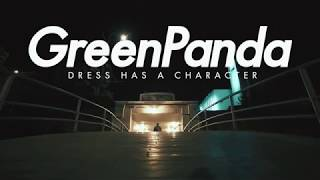 Bboy KINDER rockin Green Panda Clothing @ Yalta Summer Jam