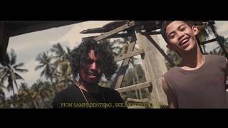 CUKUP DUA - sonyBLVCK X XHAKA (MV) MP3