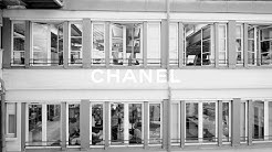 'In the Haute Couture Ateliers' A Series With Loïc Prigent — Episode 2 —  CHANEL