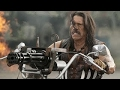 Lastest Hollywood Action movie 2016*End of the World Adventure Movie 2016*best Future war