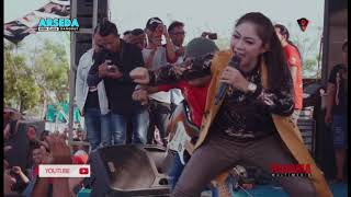 Download lagu Numpak RX King Ratna Antika MP3