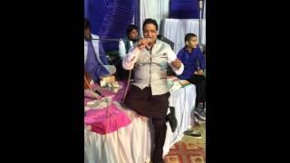 Jivan se bhari teri aankhe by pradeep ratawa