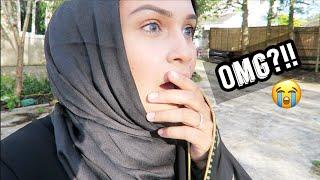 SHOCKING STORY! | Maliha's Ramadan