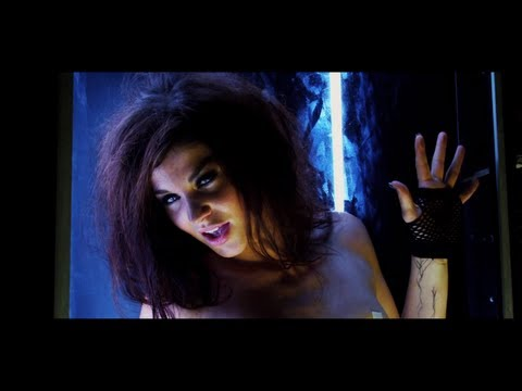 ASKING ALEXANDRIA - The Death of Me (Official Music Video)