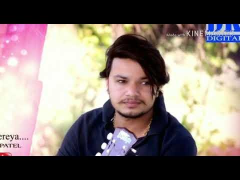 Channa mereya...Arijit singh / ft.dinesh Patel