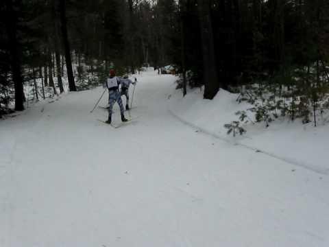 Saratoga Biathlon Mini-Marathon 16