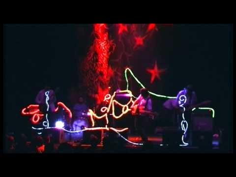 Pavement - November 16, 1999 - Tilburg, Netherlands (whole show)