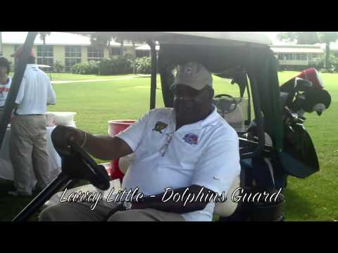 Don Shula Celebrity Classic