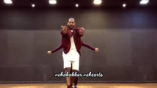 Ludo khelungi | the best song of Neha Kakkar | #AJ ENTERTAINMENT