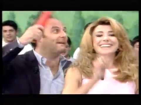 Twin Peaks vince il Telegatto 1991 - YouTube