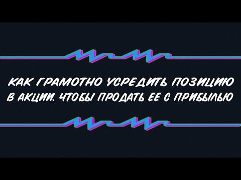 fxdu.ru