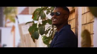 Galandou Sidibé et le Groupe Soow Jant Family - JOKK FIGHT (Clip officiel)