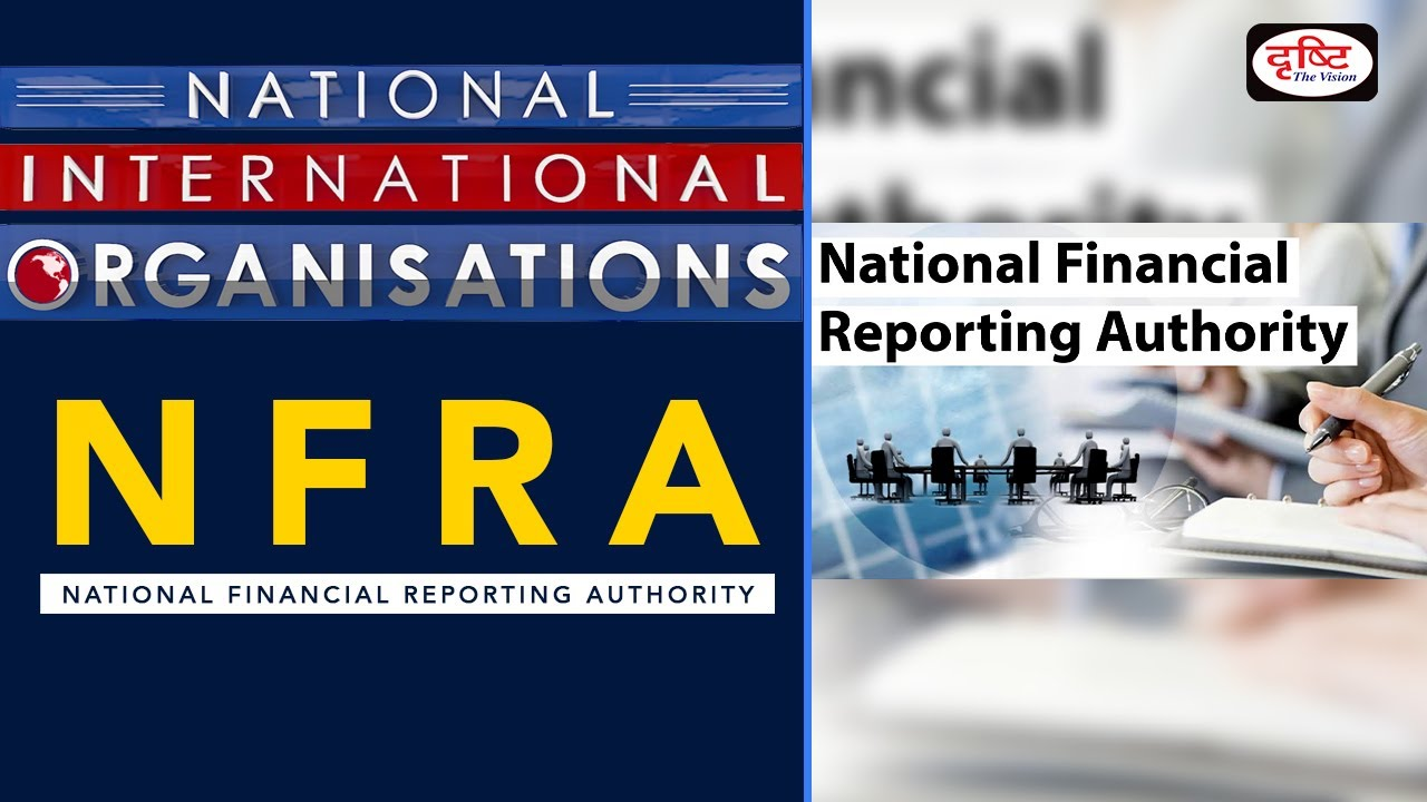 Nfra National International Organisations Youtube