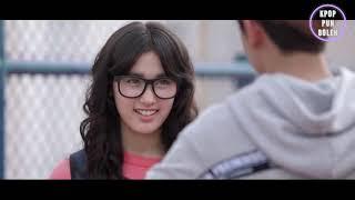 Ayda Jebat - Temberang [THAI MV]