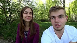 видео Робота в Польщі для студентів на літо 2018