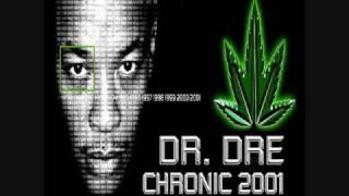 Dr.Dre Xplosive Instrumental