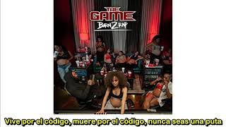 The Game Ft 21 Savage - The Code (Subtitulada En Español)
